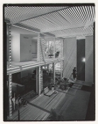 Julius Shulman-Case Study House 25, Edward House,Long Beach ,Ca.