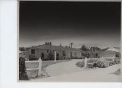 Julius Shulman's Private Collection - 3 Home Prints