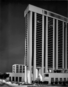 Julius Shulman-(4)PrincessReformaHotelModel-Killingsworth,Brady