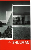 Julius Shulman-Event Invitation-Modernity&MetropolisExhibit-2005