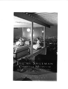Julius Shulman-Invitation To California Modernism Reception-2002