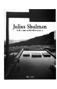 Julius Shulman-Invitation Historical Society of Southern Cal.