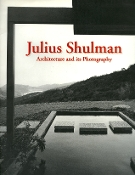 Julius Shulman-Julius Shulman And Its Photography-Taschen Books