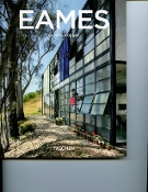 Julius Shulman - Paperback, Charles and Ray Eames -Gloria Koenig