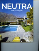 Julius Shulman-Paperback, Richard Neutra, 2004-Barbara Lamprecht