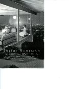Julius Shulman-Invitation, Photographs of Domestic Architecture