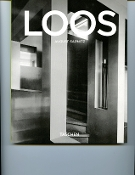 Julius Shulman-Adolf Loos-Architect, Cultural Critic-A. Sarnitz