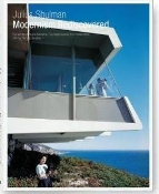 "Julius Shulman-""Modernism Rediscovered"" Pierluig Serraino"