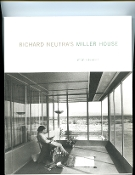 "Julius Shulman-""Richard Neutra's Miller House, Stephen Leet"