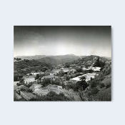"Julius Shulman-""The Building of My Home and Studio"", Shulman"