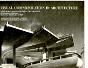 Julius Shulman-Visual Communication In Architecture, Minneapolis