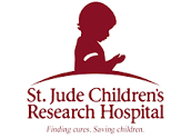 JULIUSSHULMAN.ORG DONATES TO ST. JUDE CHILDREN'S HOSPITAL